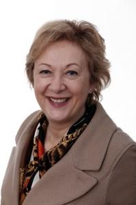 Christiane Seltmann2