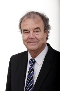 Karl-Heinz Florenz2