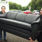 schwarze_couch