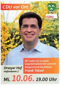 Tatzel_Orsoyer_Hof