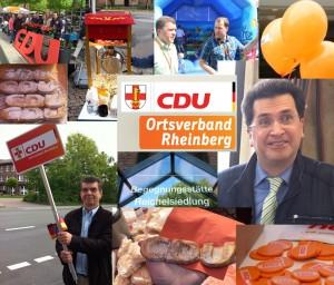 CDU_Reichelsiedlung