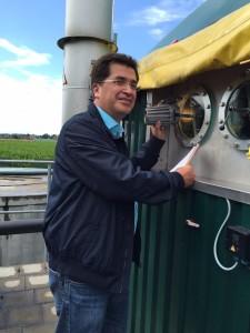 cdu-bio-gasanlage_2