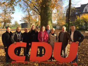 CDU_Foerderschule