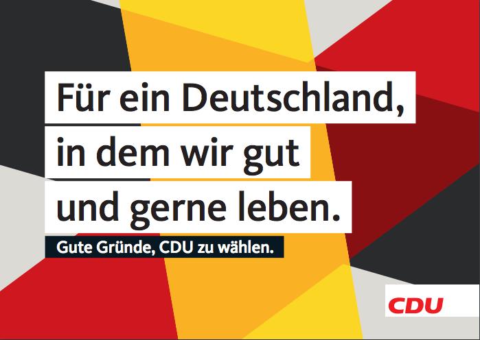 CDU-2017_2